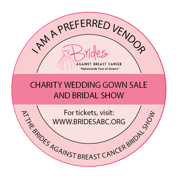 brides against breast cancer, cancer awareness, los angeles, weddings, preferred vendor, bridal show, expo, Woodland Hills