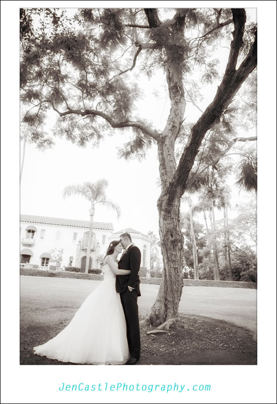 Amy and Dan, Los Angeles, Pasadena, The Muckenthaler Mansion, Weddings, wedding photography