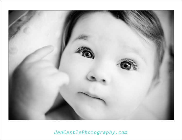 baby, Family, brother & sister, journalistic portraiture, kids, Los Angeles, Redondo Beach, photography